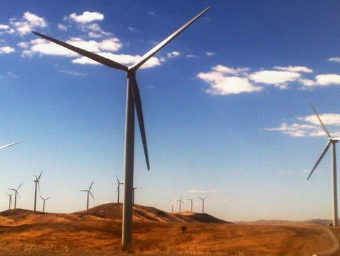Surging electricity prices spark calls for national inquiry into renewable energy