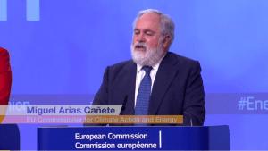 EU unveils national CO2 emission targets