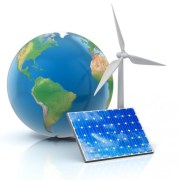 70%, 80%, 99.9%, 100% Renewables — Study Central