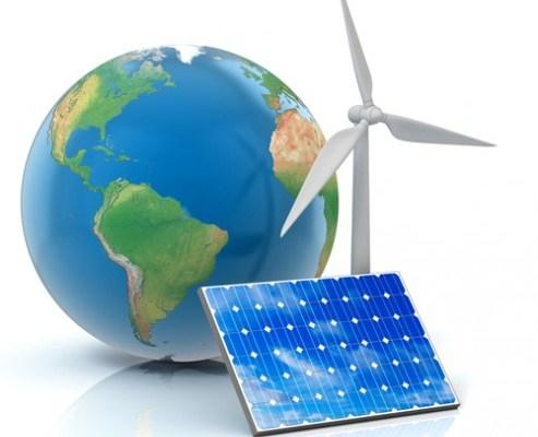70%, 80%, 99.9%, 100% Renewables — Study Central