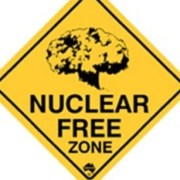 Nuclear-Free Zone