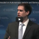 Tesla CTO JB Straubel On Why EVs Selling Electricity To The Grid Is Not As Swell As It Sounds