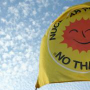 UK to reconsider controversial nuclear energy plans