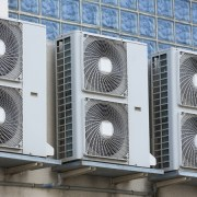 A tenth of UK electricity used for air conditioning