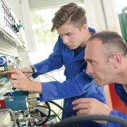 Up to 100% of apprentice training costs to be taxpayer-funded under DfE proposals