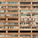 Energy Efficient Prosperity: Green Buildings