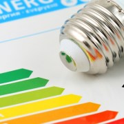 Energy efficiency helped EU save $27bn on imports