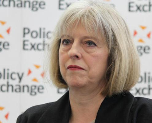 UK court challenge risks delaying Brexit
