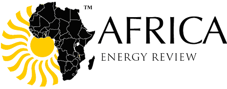Africa Energy Review