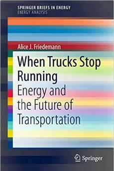 when_trucks_stop_running_book_cover