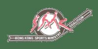 3-hksmc-logo