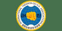 taekwon-do-hk-sponsor-logo