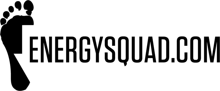 Energy Squad