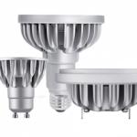 soraa-lamps