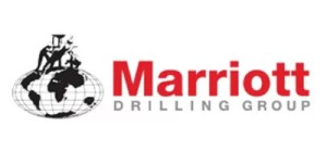 Marriott Drilling Group