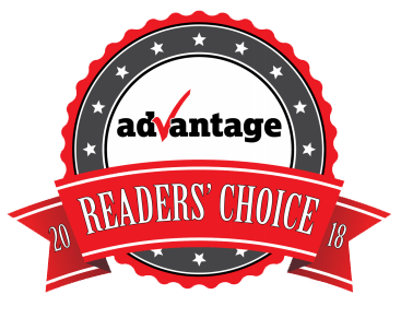 advantage-readers-2018-1