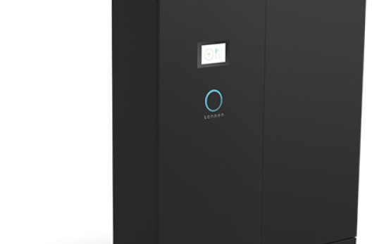 Sonnen introduces ecoLinx 30 with increased capacity and versatility for residential energy storage