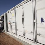 broad_reach_power_container_texas_520_347_80_s