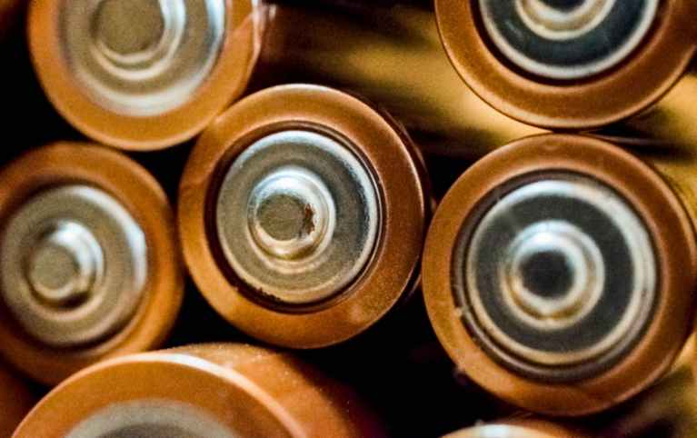 Direct Energy Business Turns To Battery Power In California
