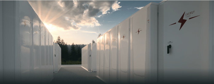 Stanwell To Build Battery Energy Storage System In Australia