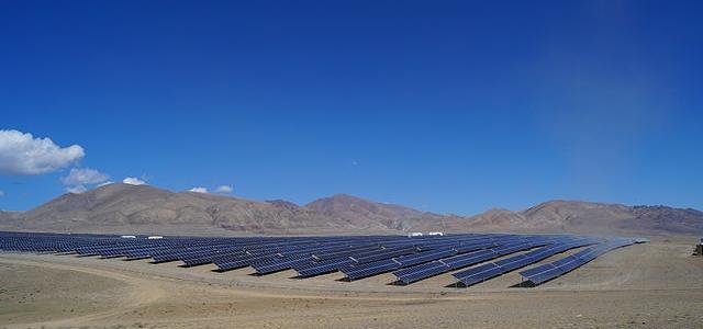 solarfield