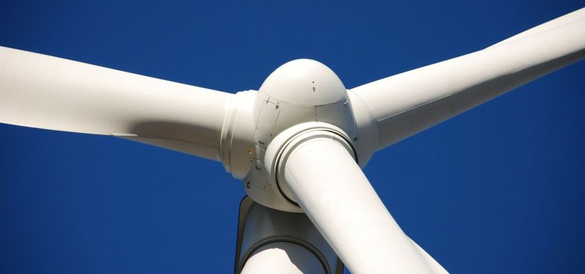 New onshore wind installations in Europe, the birthplace of the on-going energy revolution, dropped almost a third.
