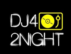 DJ4-2night