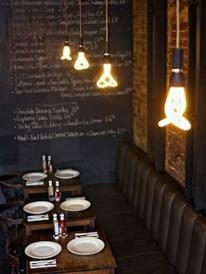 light bulb plumen cfl compact fluorescent cafe