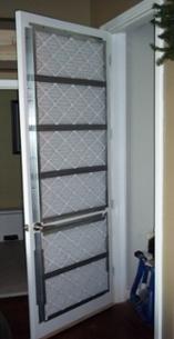 hvac-closet-door-filter-modified-door