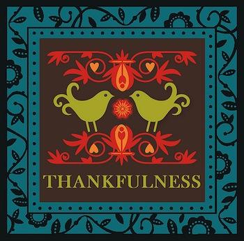 energy vanguard blog thankfulness thanksgiving turkey