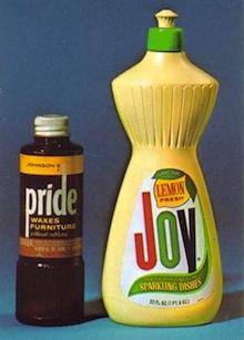 pride and joy hvac heat pump reversing valve