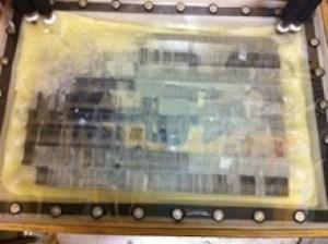 solar decathlon house appalachian state university boone nc phase change heat storage