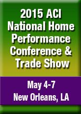 ACI national conference new orleans 165x230