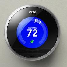 hvac-thermostat-nest-2.jpg