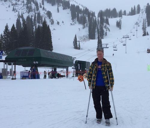 2016-skiing-alta-02b.jpg