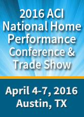 ACI-National-Home-Performance-Conference-Trade-Show-Austin.jpg