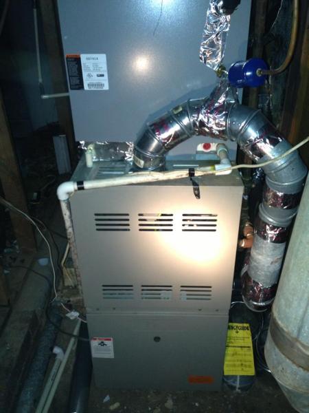 furnace-gas-flue-draft-combustion-safety-keith-dobbs-hvac-hacks.jpg