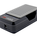 3_dual_car_charger-imr18650_accessory