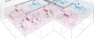 Enersolv Design and Build Ltd Insights Archives