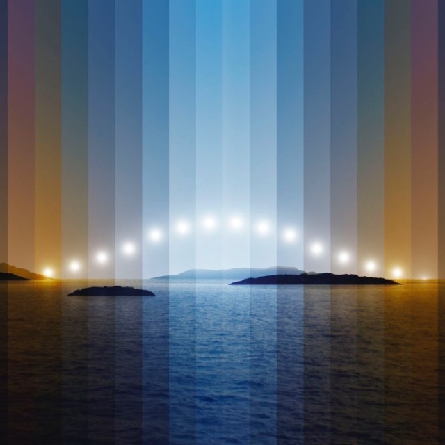 PoE, LaaS, Human Centric & Circadian Lighting Design