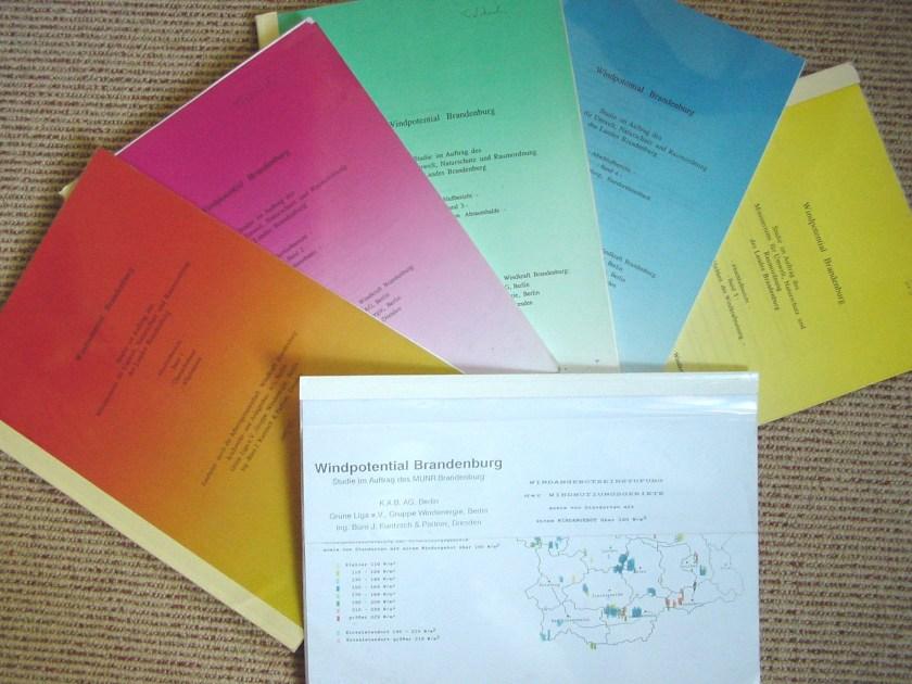 19920498 WPB Abschlußbericht