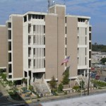 Lafayette-Parish-Courthouse