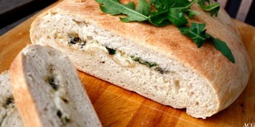 cheesebread_1