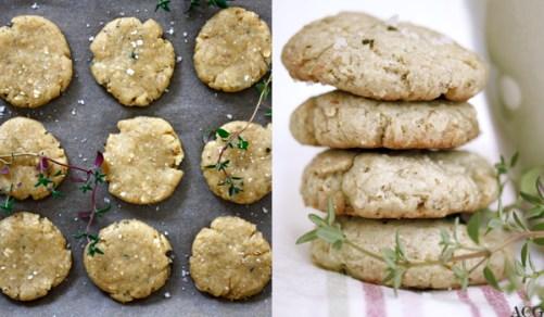 timiancookies