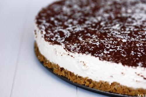 baileys_cheesecake