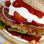 Burgerbonanza – 4 favorittburgere