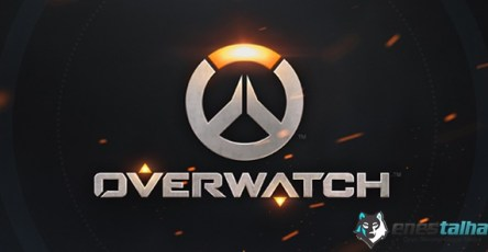 overwatch indirim