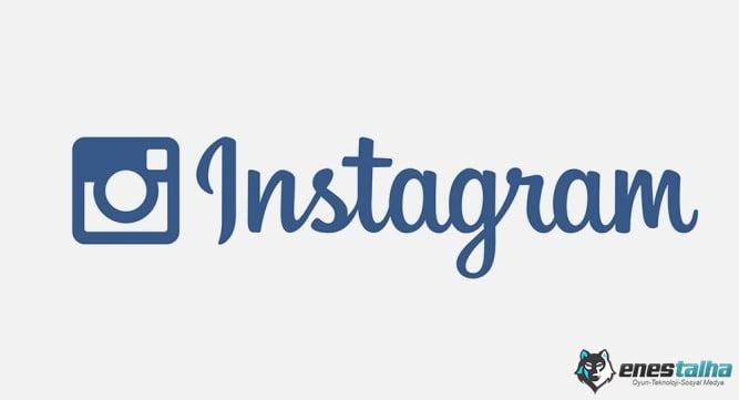 internetsiz instagram