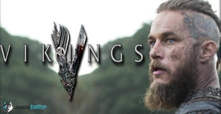vikings hakkında