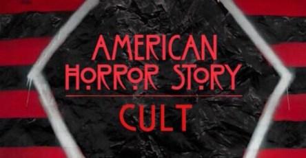 american horror story cult hakkında